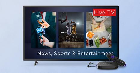 OTT News - Asia Video Industry Association