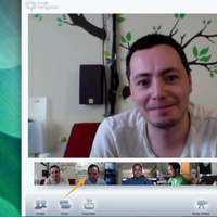 Google+ Hangout Is the Best Free Group Video Chat We've Seen - Lifehacker | The Google+ Project | Scoop.it