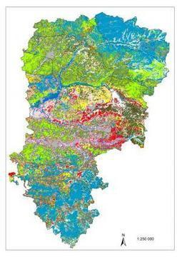 EtudeUn réseau normand de références pour continuer à évoluer ... - l'Agriculteur Normand - l'Eure Agricole | Génie alimentaire | Scoop.it