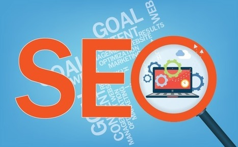 The Most Relevant SEO Tips for 2015 | Anthems and Lullabies | Scoop.it
