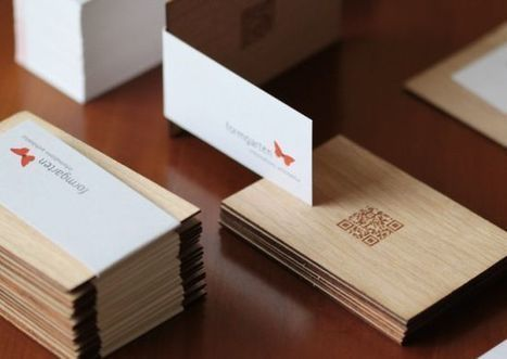 Name card printing singapore specialist scoop awesome 3 d business cards for technology companies and startups name card printing singapore reheart Choice Image
