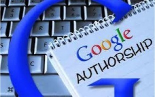 Google Gives Advanced Tips on Authorship: What This Means to Your Business | Linkedin | Scoop.it