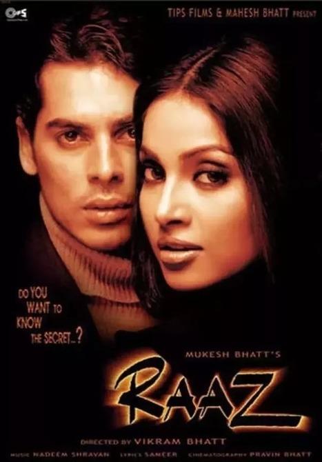 bengali movie Yeh Hai Basti Badmashon Ki mp3 download