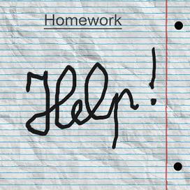 Teaching Tidbits: Why Aren't Students Doing Homework? | 21st Century Teaching Tidbits | Scoop.it