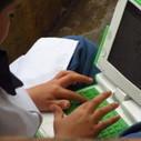 ¿Puede la tecnología cambiar un sistema educativo? | Aprendizaje 2.0 | Scoop.it