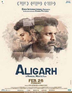 pathu enrathukulla movie download tamilrockers malayalamk