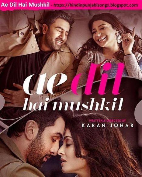 dual audio movies hindi english 720p A Scandall 1080p