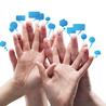 Communication interne (et réseaux sociaux)