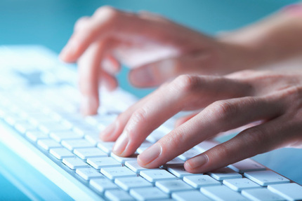 How Men and Women Email Differently - TIME   time management   Scoop.it