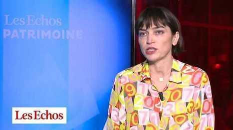 Les Echos Vidéos : 30/11/16 - Quelles sont les conditions requises pour partir à la retraite? Interview de Valérie Batigne | Sapiendo Retraite : Actualités | Scoop.it