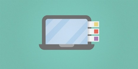Seven free tabs interactions for Storyline and Studio | elearning stuff | Scoop.it