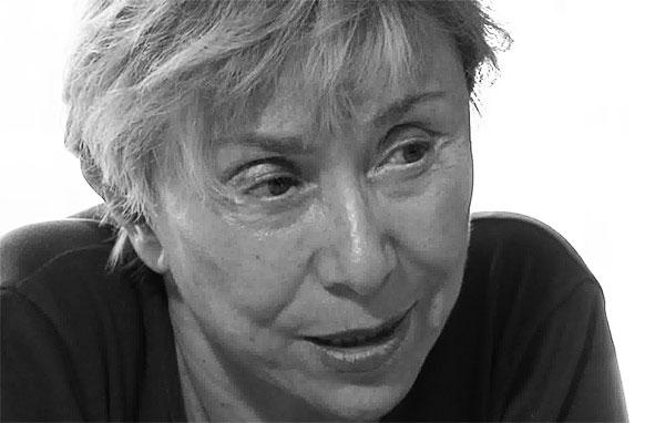HOMO EUROPAEUS, LE MULTILINGUISME POUR UNE NOUVELLE IDENTITÉ PAR JULIA KRISTEVA | France Culture Plus