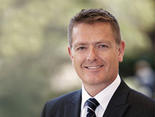 Curtin launches second MOOC | MOOCs, SPOCs and next generation Open Access Learning | Scoop.it