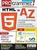 Canonical : Ubuntu partout ! - Actualites - Programmez.com | Ubuntu French Press Review | Scoop.it