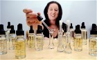 Burton-on-Trent launches 'Eau-de-Burton' perfume | No Such Thing As The News | Scoop.it