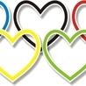 Olympics London