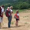 Tourisme et familles