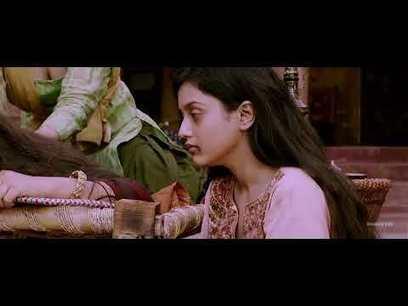Calapor Malayalam Movie Full Free Download