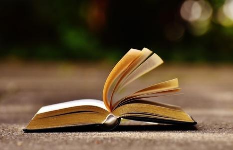 La lectura, asignatura pendiente en España | La Mejor Educación Pública | Scoop.it