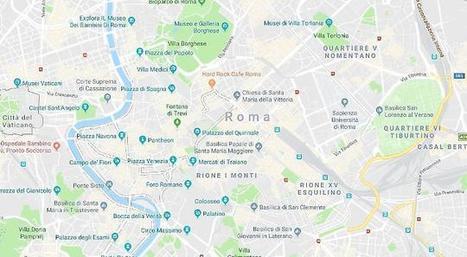rome total war mac 1.3 crackgolkes