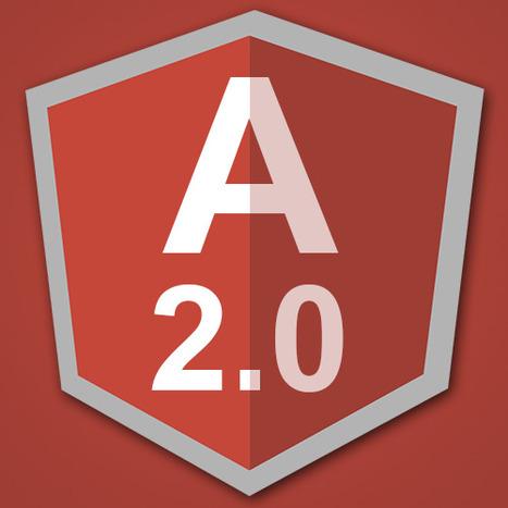 Migrating directives to Angular 2 | AngularJS | Scoop.it