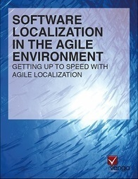 Agile vs Waterfall: How sprints can save your localization budget | Translation and Localization | Scoop.it