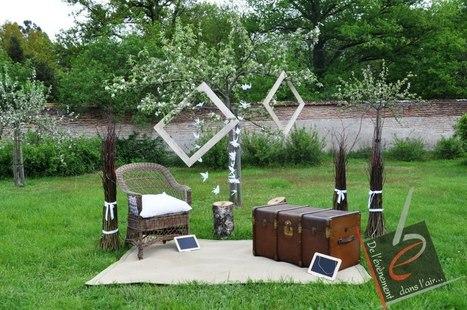 photobooth champ tre ev nement. Black Bedroom Furniture Sets. Home Design Ideas