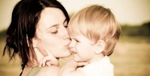 - Para Padres - Educación - Día Internacional Tolerancia | Cuidando... | Scoop.it