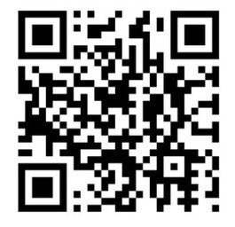 Teaching like it's 2999: The DaVinci (QR) Code: Using QR Codes to share digital student work | Weekly Web Wonders | Scoop.it