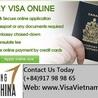 - Vietnam Visa Tips - Vietnam Visa online - ویزای ویتنام