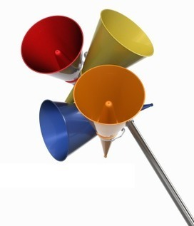 Optimizing Your Sales Funnel | Beyond Marketing | Scoop.it