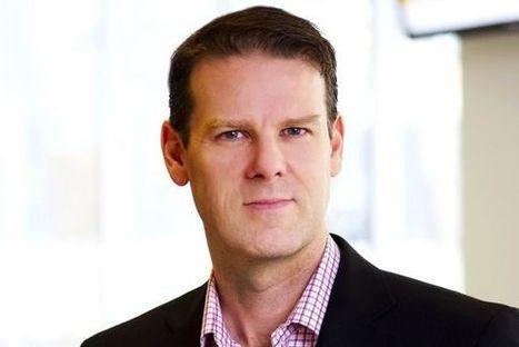 Ce qu'un consultant de PWC a appris en devenant chauffeur Uber | LesAffaires.com | Keller Williams Urbain | Scoop.it