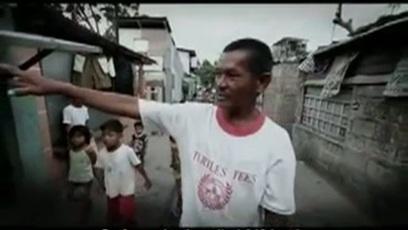 Brésil: Des bouteilles d'eau pour éclairer les bidonvilles   7 milliards de voisins   Scoop.it