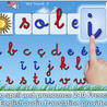iPad Apps for Foreign Language Learners