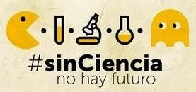 Laboratorio virtual: un blog de Física y Química | Recull diari | Scoop.it