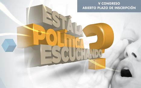 Asociación latinoamericana de investigadores en campañas electorales - ALICE | Espacios Multiactorales | Scoop.it