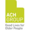Good Lives for Older People