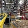 actualités de la supply chain