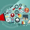 Storytelling, PR & Marketing