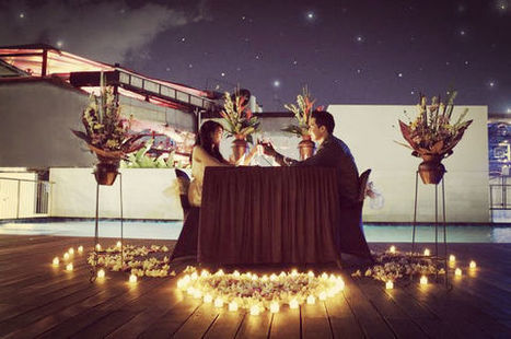 HSV online dating kundli matchmaking software gratis te downloaden volledige versie 2010