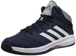 adidas' in Shoes, Page 6   Scoop.it