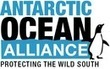 An insider's analysis: How 24 countries and the EU finally agreed to protect the Ross Sea - Antarctic Oceans Alliance | Antarctica | Scoop.it