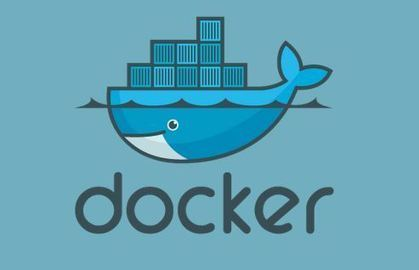 Open Source : comment Docker est en passe de démoder les VM   Dev Breakthroughs   Scoop.it