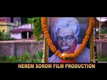 The Diwangi Ne Had Kar Di Full Movie Hd 1080p In Hindi