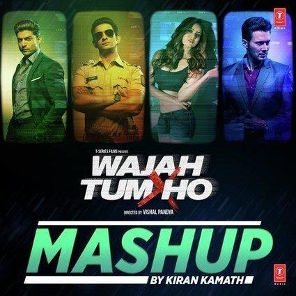 Wajahh 3 telugu dubbed movie online