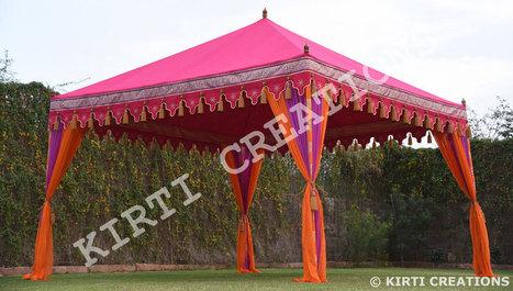 raj tents' in Digital Marketing | Scoop it