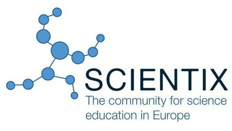 Scientix connects STEM (science, technology, engineering and mathematics ... - TheParliamentMagazine.eu | STEM Studies | Scoop.it