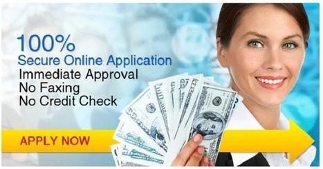 B f s cash loans image 6