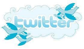 205 aplicaciones útiles para Twitter | BIBLIO CORNER | Scoop.it