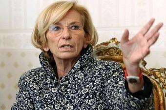 Canciller italiana apoya que Uruguay legalice la marihuana - teleSUR TV   thc barcelona   Scoop.it